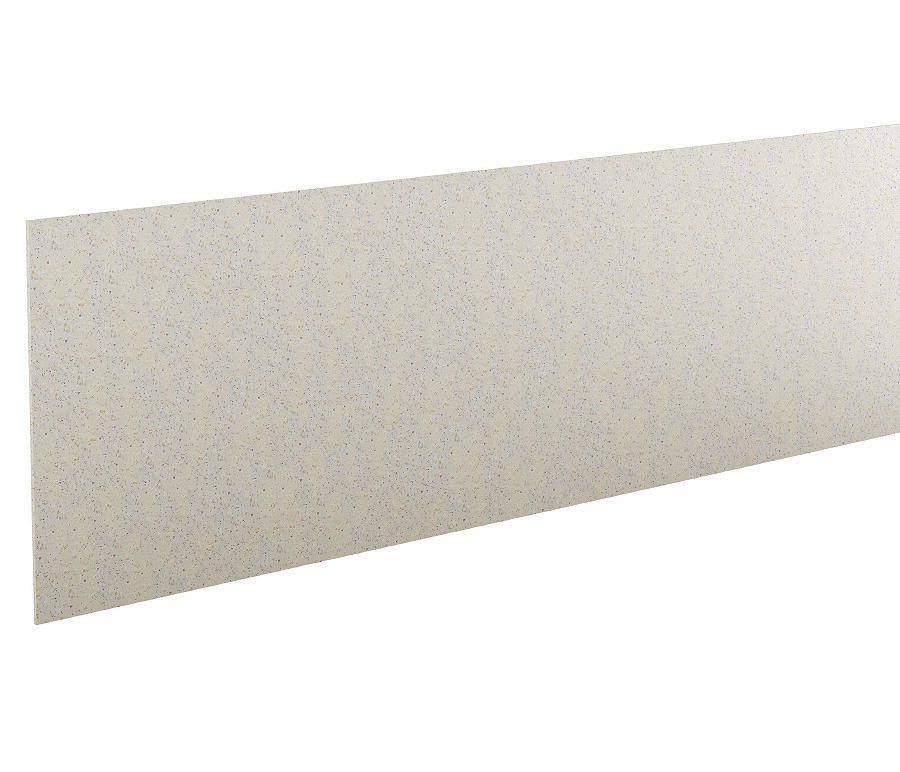 ПанельСт 4*2480*600 Трани светло-серый F131Стеновые панели<br><br><br>Длина мм: 2480<br>Высота мм: 600<br>Глубина мм: 4