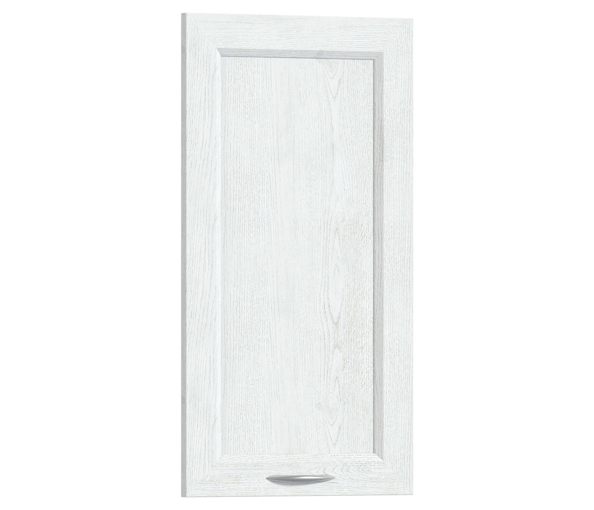 Фасад Регина Ф-150 к корпусу РП-150Мебель для кухни<br>Качественная дверца для подвесного шкафа.<br><br>Длина мм: 496<br>Высота мм: 920<br>Глубина мм: 22