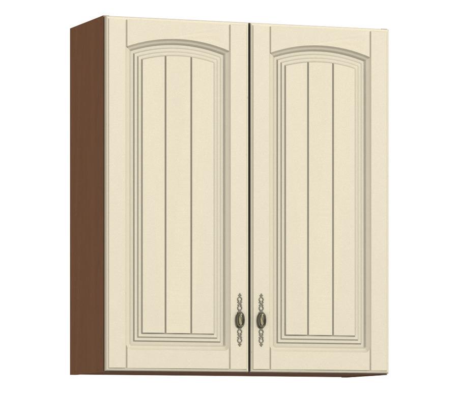 Регина РП-180 полка с 2-мя фасадамиГарнитуры<br>Полка с двумя фасадами  Регина РП-180  создана специально для того, чтобы помочь вам грамотно организовать пространство кухни и разместить необходимый инвентарь.<br><br>Длина мм: 800<br>Высота мм: 926<br>Глубина мм: 289