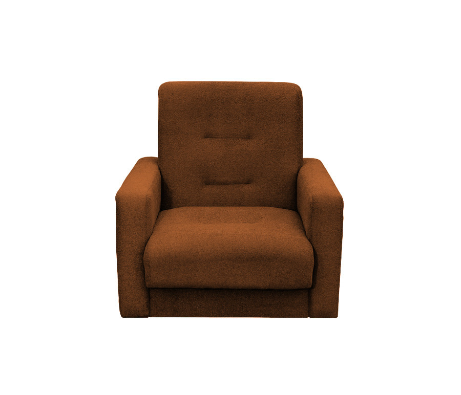 Кресло Астра от Столплит