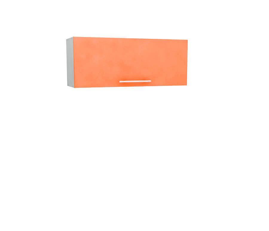 Анна АП-290 полка горизонтальная с фасадомКухня<br><br><br>Длина мм: 900<br>Высота мм: 360<br>Глубина мм: 289