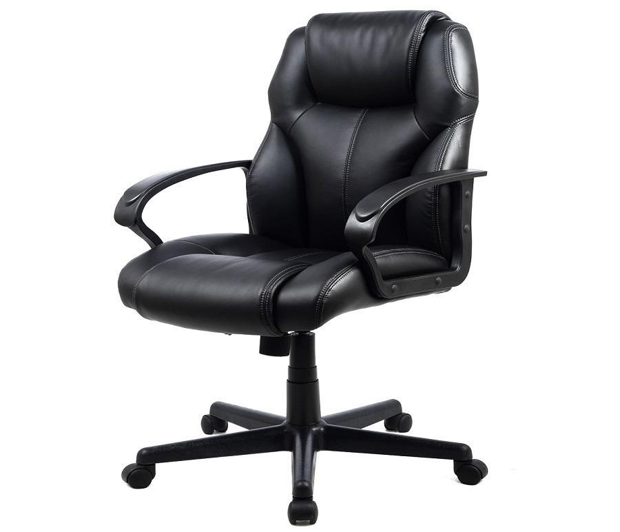 Кресло руководителя  College CB10053Компьютерные кресла<br><br><br>Длина мм: 620<br>Высота мм: 0<br>Глубина мм: 700