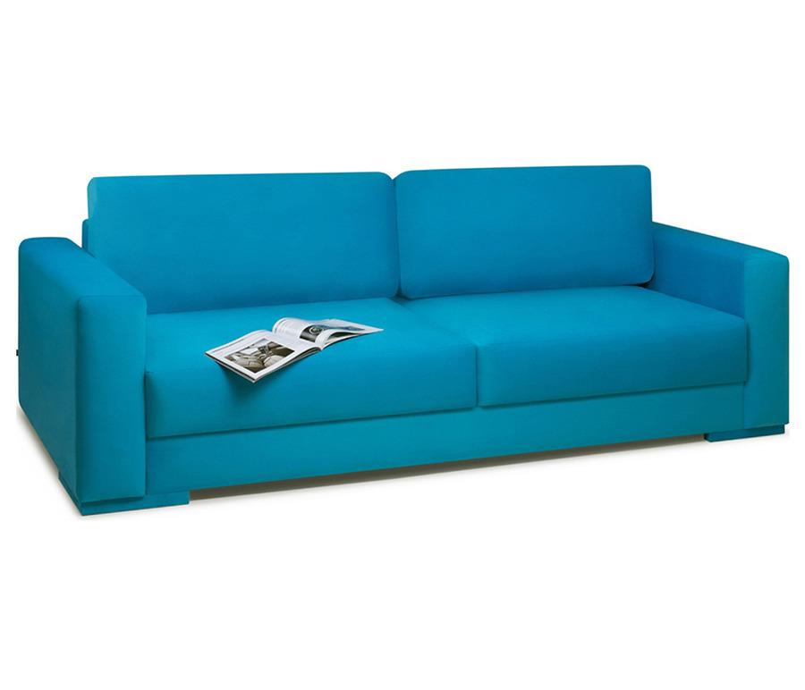 Диван прямой РичиМягкая мебель<br><br><br>Длина мм: 2390<br>Высота мм: 900<br>Глубина мм: 1100