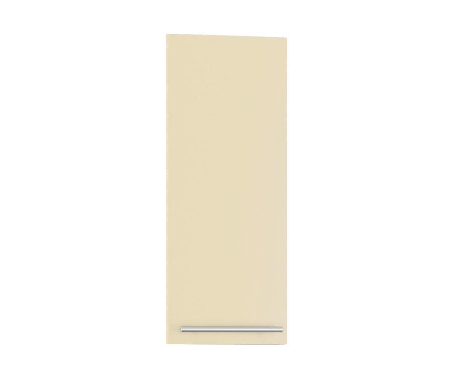 Фасад Анна Ф-30 к корпусу АП-30, АС-30, АП-60, АС-60, АПТУ-30, АСТУ-30Мебель для кухни<br><br><br>Длина мм: 296<br>Высота мм: 713<br>Глубина мм: 16