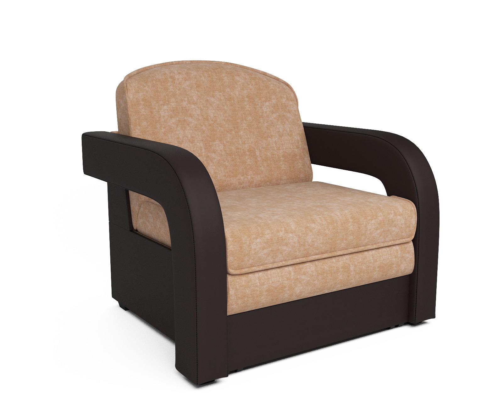 Кресло-кровать Карина-2 (кордрой)