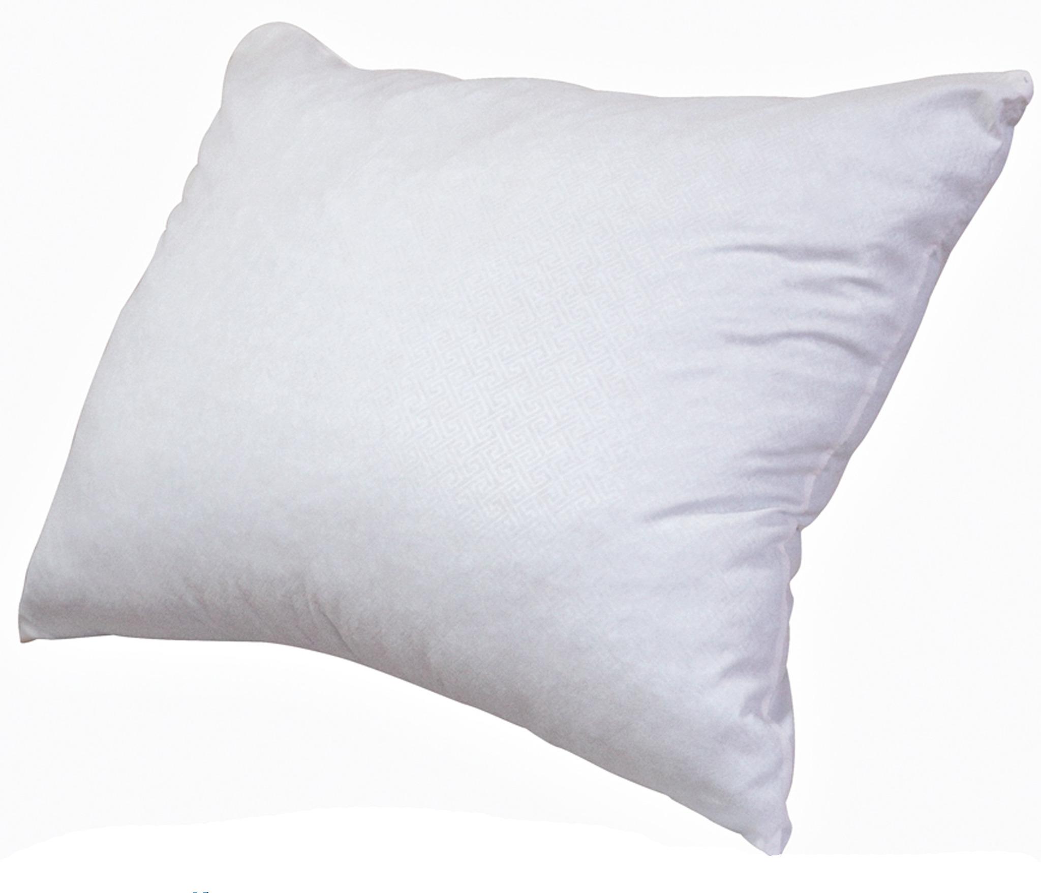 """Подушка ортопедическая Comfort C2 LПодушки<br>Ее можно обнимать и подстраивать под нужную позицию , как традиционную подушку.&#13;В отличие от традиционных подушка """"Гранд Комфорт"""" не теряет свою форму и поддерживает голову всю ночь&#13;Размер L : 38х60 см, высота 15 см&#13;Чехол съемный: микрофибра 100% ПЭ, внешний чехол: нежный плотный трикотаж , 100: ПЭ&#13;Внутренний несъёмный чехол: ортопедическая пена c памятью формы OPTIREST&#13;Упаковка: пакет 40 мкн&#13;Предназначена :&#13;-для обеспечения естественного положения и полноценного отдыха шеи и головы&#13;-для профилактики спазма затылочных мышц и шеи&#13;-для улучшения кровоснабжения головного мозга и стимулирования его работы&#13;-для снятия зрительной нагрузки и профилактики близорукости&#13;- для профилактики инсульта в вертебро-базилярной системе&#13;-для профилактики храпа&#13;-для профилактики общего стресса организма&#13;Свойства:&#13;-Принимает форму тела&#13;-способствует крепкому сну&#13;-помогает улучшить состояние организма&#13;-предотвращает появление клещей&#13;-экологически чистая&#13;-не вызывает аллергию&#13;]]&gt;<br><br>Длина мм: 0<br>Высота мм: 0<br>Глубина мм: 0"""