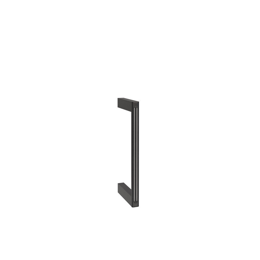 Регина ПМ-720 Пилястра межсекционнаяМебель для кухни<br>Декоративная деталь для кухонного шкафа.<br><br>Длина мм: 48<br>Высота мм: 720<br>Глубина мм: 307