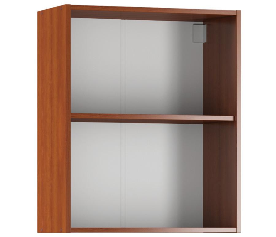 Регина РП-60 Полка-сушка 600Мебель для кухни<br>Компактный подвесной шкаф для удобной кухни.<br><br>Длина мм: 600<br>Высота мм: 720<br>Глубина мм: 289