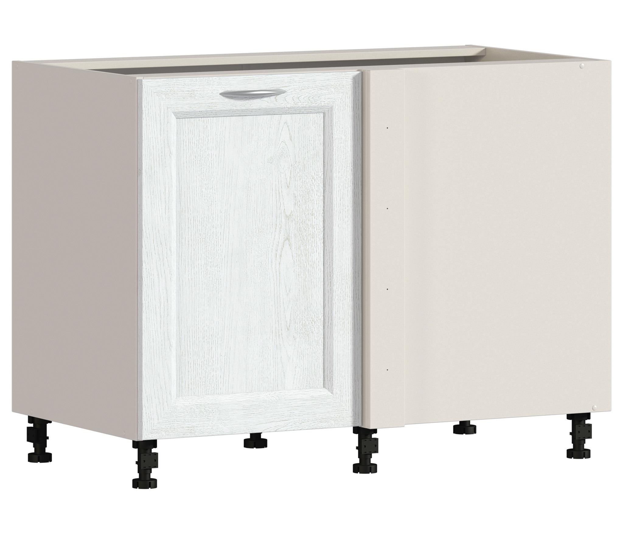 Регина РСП-100 стол приставнойГарнитуры<br>Приставной стол с одной открывающейся вправо дверцей. Рекомендуем дополнительно приобрести столешницу.<br><br>Длина мм: 1087<br>Высота мм: 820<br>Глубина мм: 563