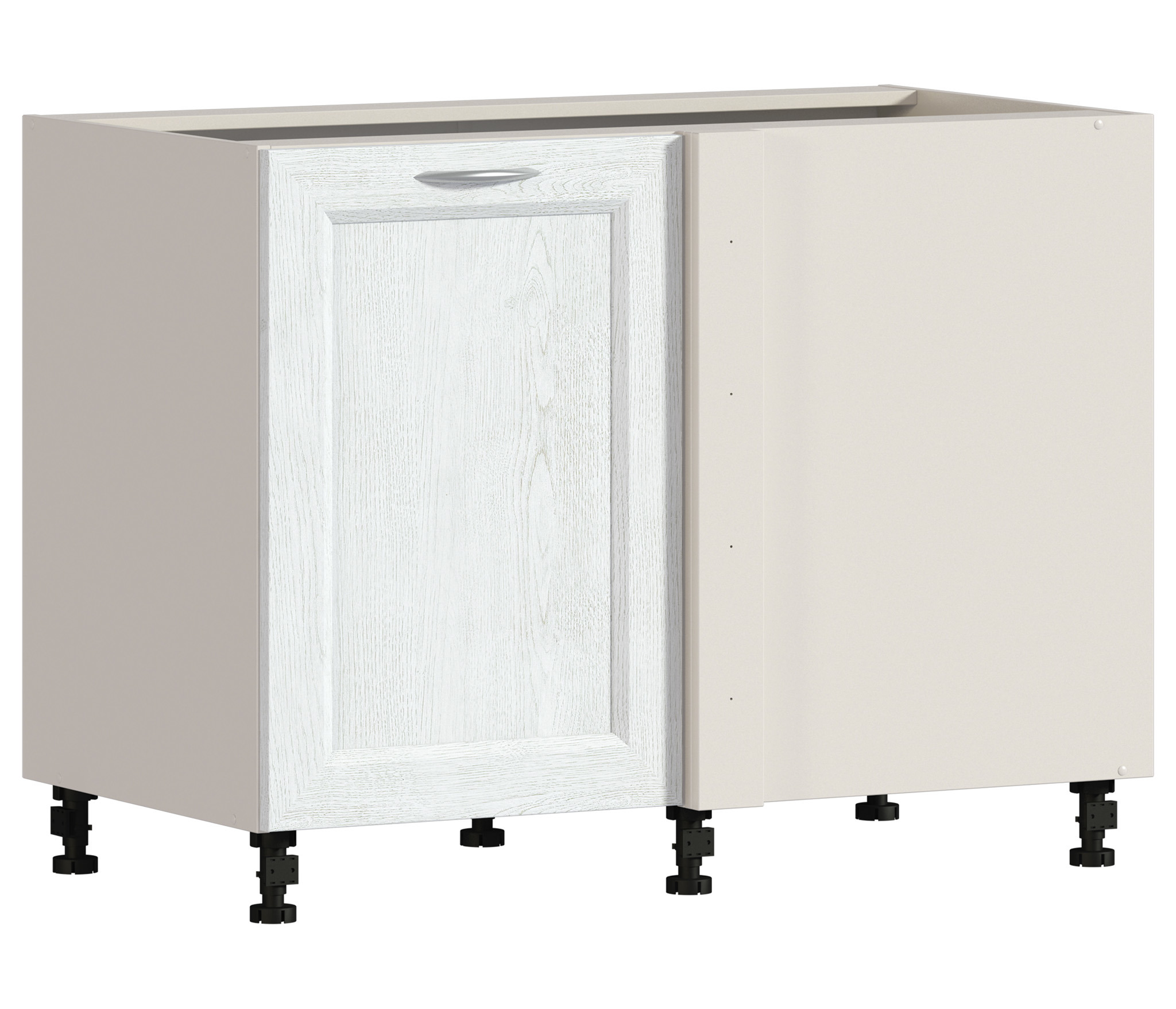 Регина РСП-100 стол приставнойГарнитуры<br><br><br>Длина мм: 1087<br>Высота мм: 820<br>Глубина мм: 563