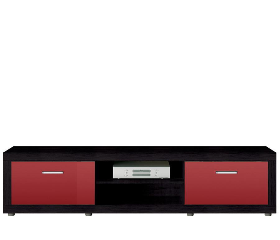 Марсель СБ-1072-1 Тумба ТВТВ-тумбы<br>Тумба под ТВ «Марсель СБ-1072-1» – это воплощение современного стиля для гостиной. Изюминка модели – четкость силуэта и игра на контрастах. В нашей галерее представлено несколько цветовых вариантов, каждый из которых сможет стать неповторимым ярким акцентом интерьера.Практичность тумбы – еще одна причина для ее покупки. Обратите внимание на полки по центру и боковые закрытые секции: они прекрасно подойдут для хранения дисков, журналов, двд-проигрывателя и прочих вещей. На прочной широкой столешнице можно разместить не только телевизор, но также различные декоративные элементы.<br><br>Длина мм: 2009<br>Высота мм: 474<br>Глубина мм: 366