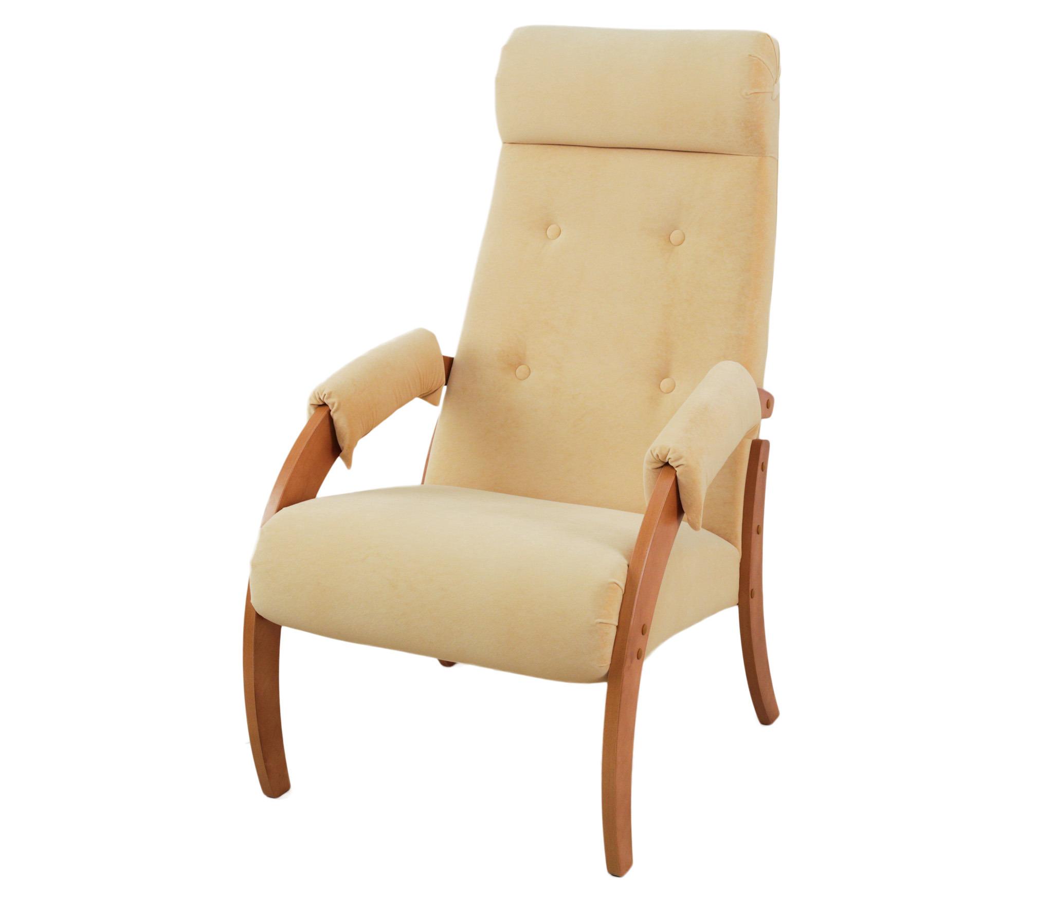 мягкие кресла Кресло для отдыха Глория