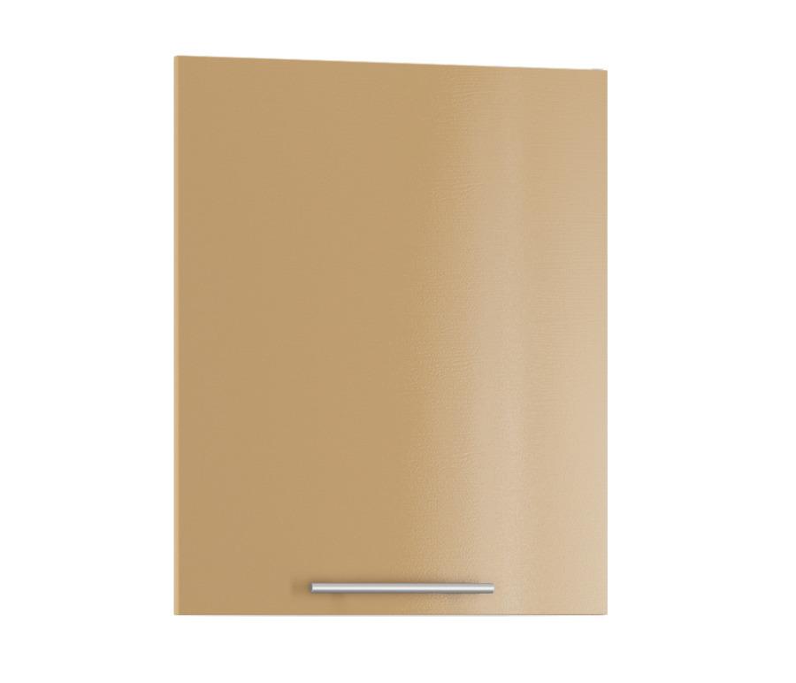 Фасад Анна Ф-60 к корпусу АС-60, АП-60Мебель для кухни<br>Удобная и функциональная дверца для кухонного шкафа.