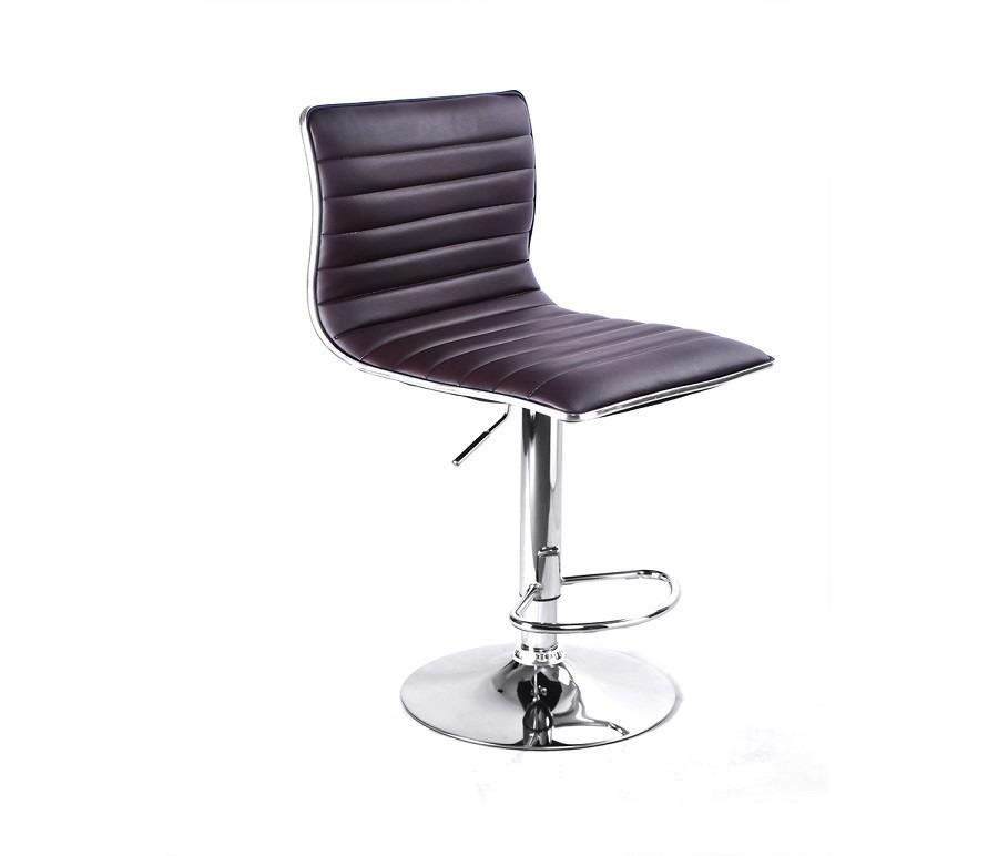 Барный стул HW50134 от Столплит