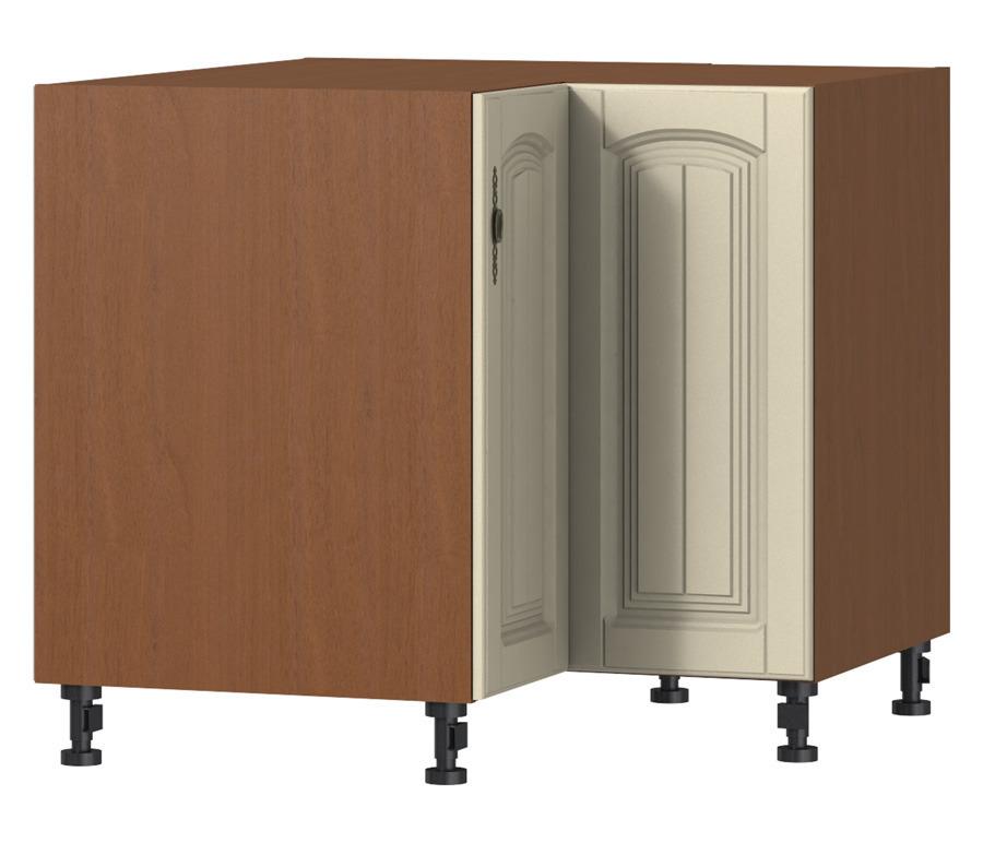 Регина РСУР-90 стол угловойГарнитуры<br><br><br>Длина мм: 887<br>Высота мм: 820<br>Глубина мм: 883