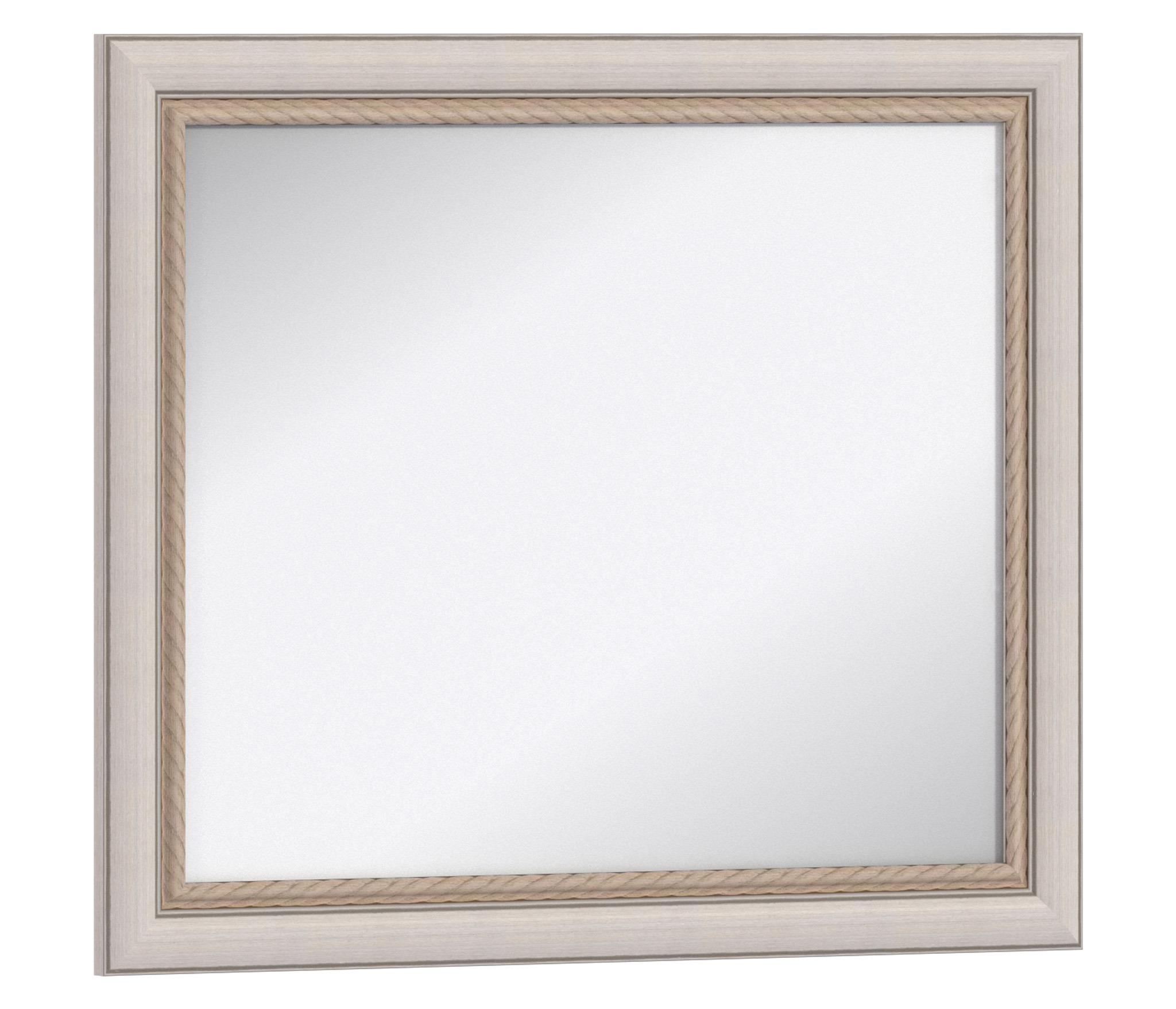 Зеркало Столплит 15265248 от Столплит