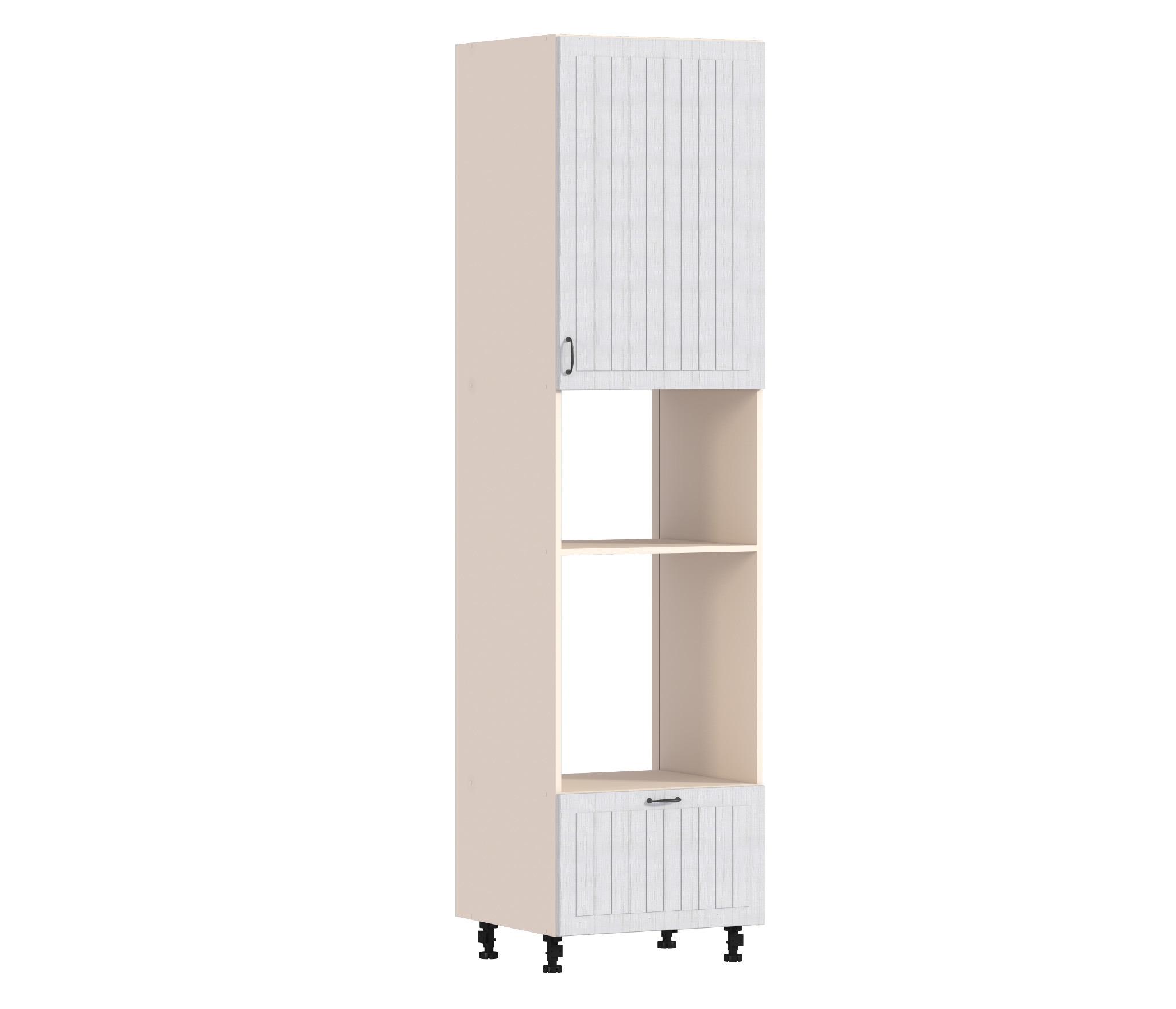 Регина РП-660 пеналМебель для кухни<br><br><br>Длина мм: 0<br>Высота мм: 0<br>Глубина мм: 0
