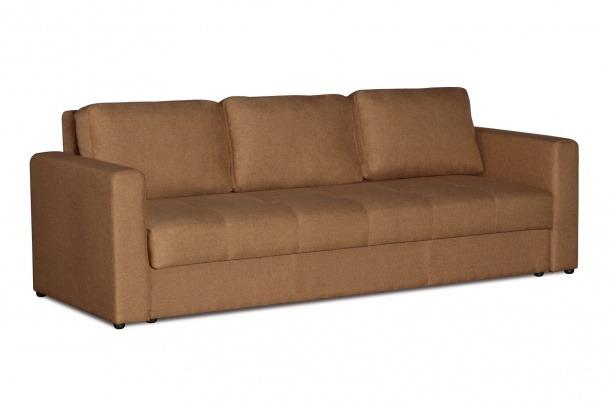 Дублин 136 диван-кровать 3ек