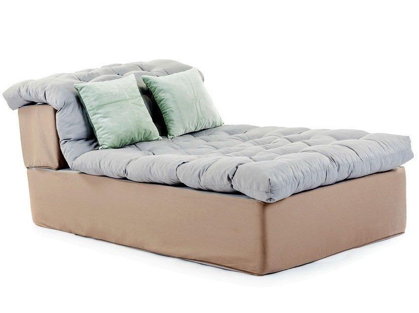 Кровать Тахта Дром