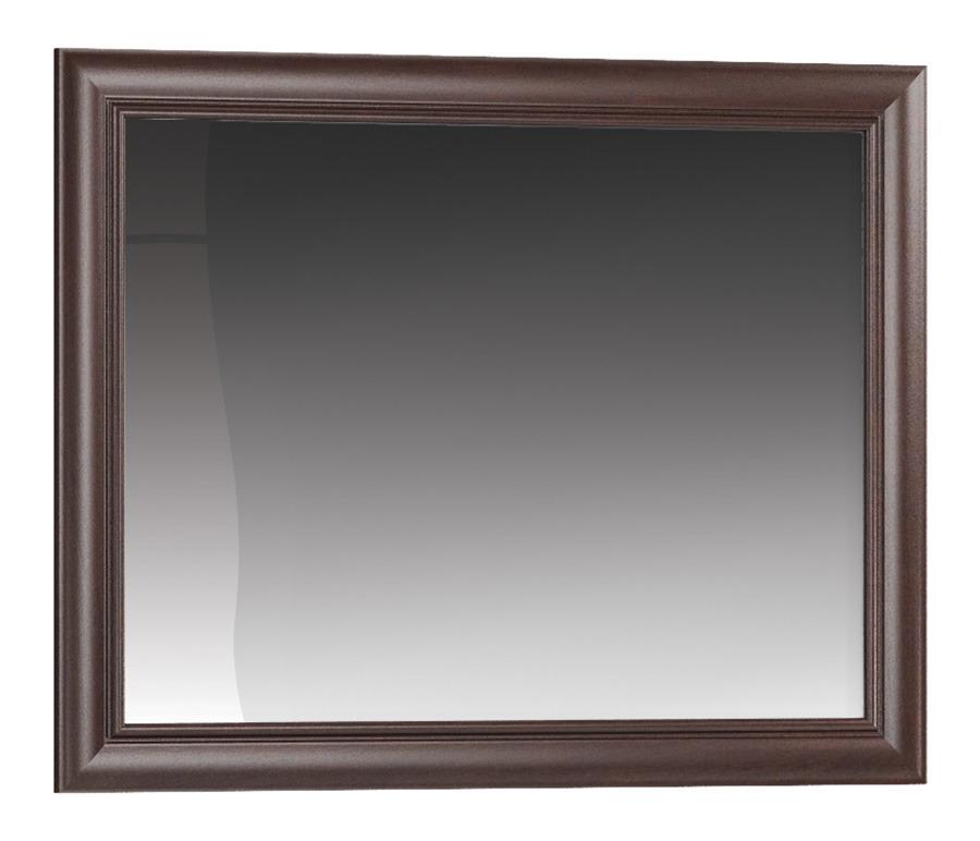 Верди СБ-1467 ЗеркалоЗеркала<br>Стильное зеркало в элегантной раме.<br><br>Длина мм: 890<br>Высота мм: 700<br>Глубина мм: 22<br>Размещение: Настенные