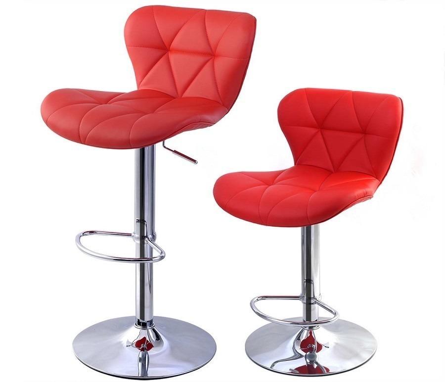 Барный стул (2шт.) HW48529Барные стулья<br><br><br>Длина мм: 420<br>Высота мм: 1180<br>Глубина мм: 430