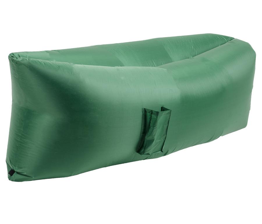 Диван надувной Aerodivan (Oxford)Мебель для дачи<br>Аеродиван-надувной лежак современного вида который надувается без насоса за 15 секунд за счет технологии Черпания воздухаЕго можно использовать на траве, на снегу, в горах, на воде, на пляже - где угодно и круглый год.Характеристики:Аеродиван выдерживает до 250 кг. Общий вес составляет 1,2 кг.Размер надувного лежака 220х70х50см. Размер в собранном в виде 30х15х10смУдержание воздуха в камере от 6 часовВозможность стирки в стиральной машине при 30 градусовМатериал: Оксфорд (100% полиэстер)<br><br>Длина мм: 0<br>Высота мм: 0<br>Глубина мм: 0