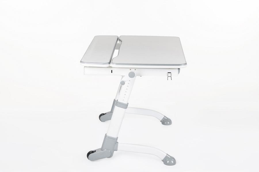 Парта-трансформер VolareДетские парты, столы и стулья<br><br><br>Длина мм: 720<br>Высота мм: 790<br>Глубина мм: 210