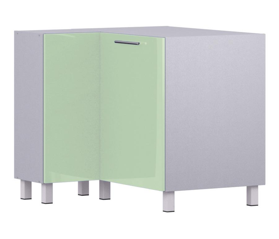 Анна АСУ-90П/АСУ-90Л стол угловой (правый, левый)Мебель для кухни<br>Для обустройства удобного и комфортного помещения кухни не обойтись без такого предмета мебели как угловой стол.&#13;Дополнительно рекомендуем приобрести столешницу. &#13;Ширина узкого бока: 298мм.<br><br>Длина мм: 883<br>Высота мм: 820<br>Глубина мм: 883