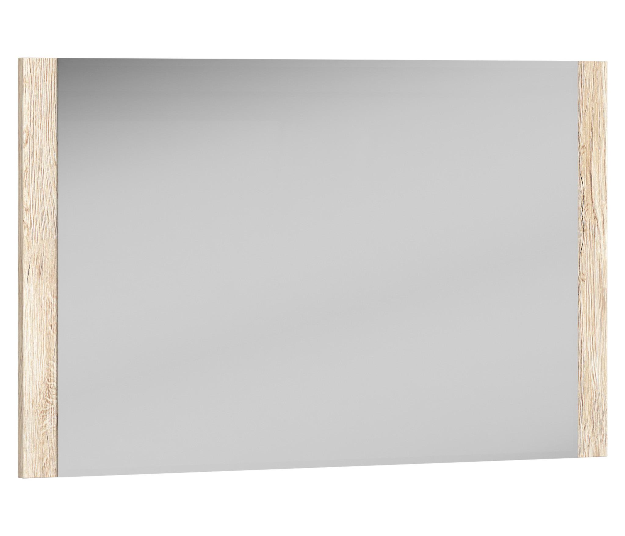 Зеркало Столплит 16141924 от Столплит