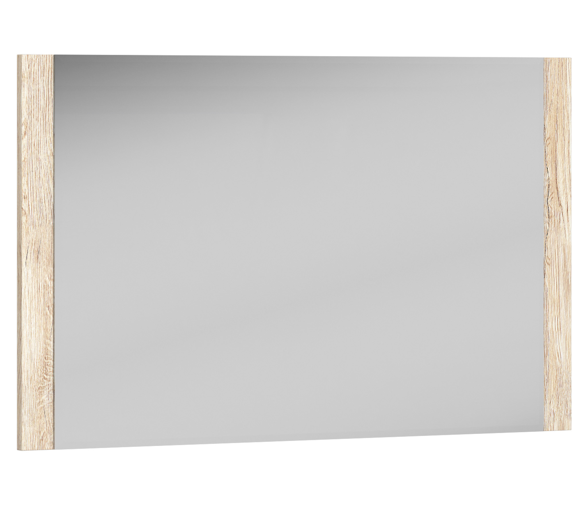 Милано СБ-2330 ЗеркалоЗеркала<br><br><br>Длина мм: 900<br>Высота мм: 550<br>Глубина мм: 19