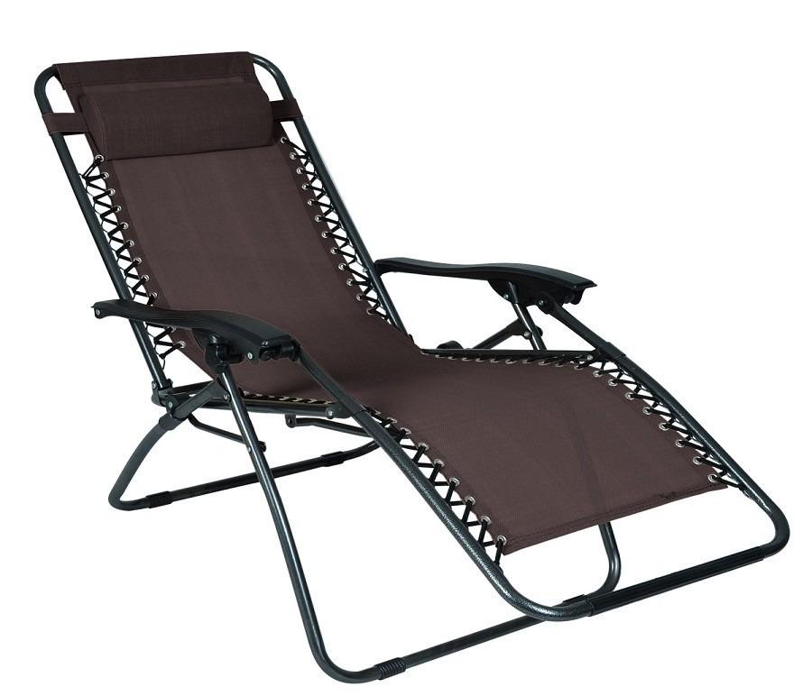 Шезлонг складной OPДачная мебель<br><br><br>Длина мм: 530<br>Высота мм: 0<br>Глубина мм: 530<br>Цвет: Тёмно-коричневый
