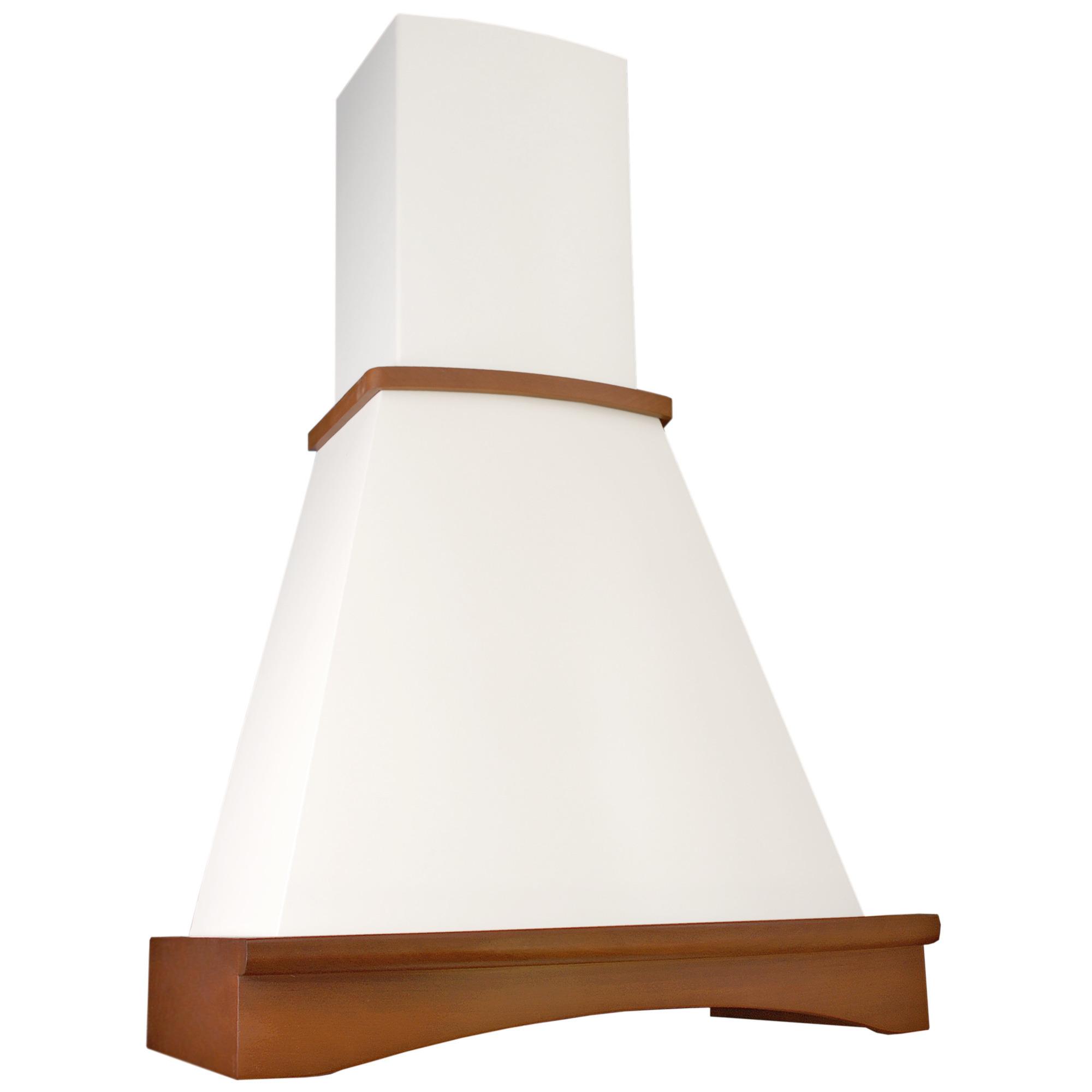 Зонт вытяжной ELIKOR Ротонда 60 бук/орехБытовая техника<br>Дизайн купола вытяжки «Ротонда» выполнен по форме полусферы, благодаря чему идеально подходит ко всем кухонным гарнитурам.<br><br>Длина мм: 596<br>Высота мм: 802<br>Глубина мм: 476