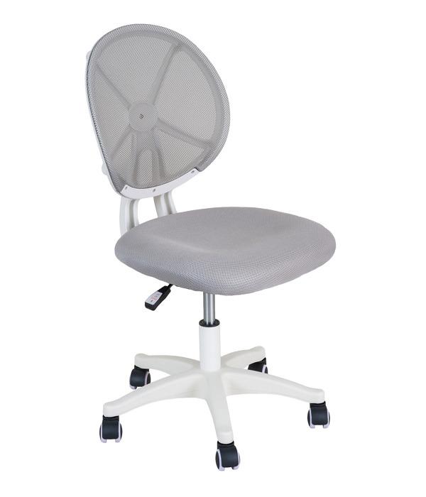 Ортопедическое детское кресло LST1Детские компьютерные кресла<br><br><br>Длина мм: 270<br>Высота мм: 530<br>Глубина мм: 570