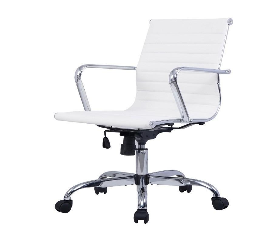 Кресло руководителя HW51439Компьютерные<br><br><br>Длина мм: 560<br>Высота мм: 0<br>Глубина мм: 580<br>Цвет: Белый