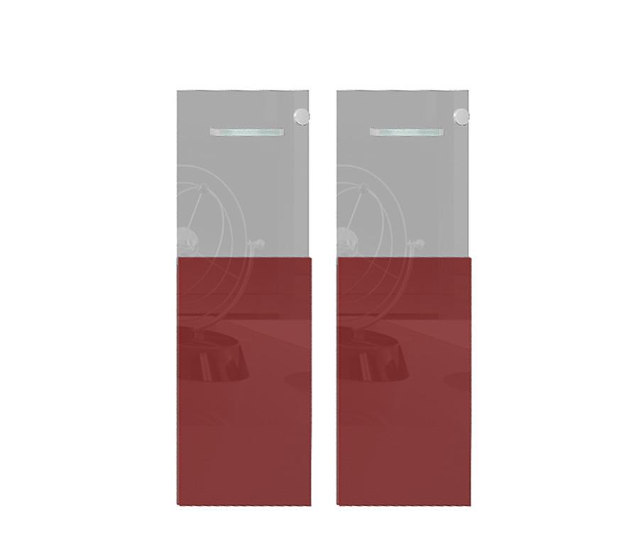 Марсель V-1070 витринаГостиная<br>Декоративная панель для дверцы шкафа.<br><br>Длина мм: 297<br>Высота мм: 806<br>Глубина мм: 16