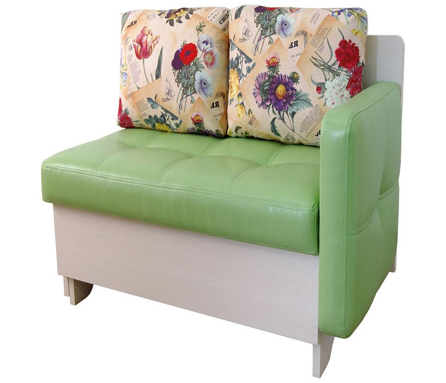 Диван Феникс. Подлокотник справа (120 кат.2)Мягкая мебель<br><br><br>Длина мм: 120<br>Высота мм: 82<br>Глубина мм: 62