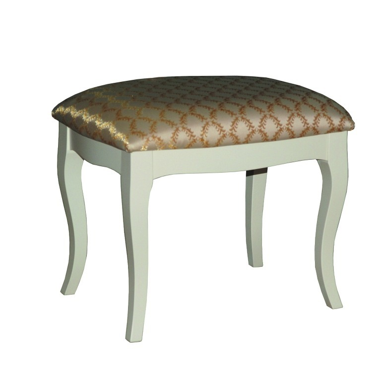 Банкетка Элегант 5Мягкая мебель<br>Отличная и удобная банкетка для прихожей.<br><br>Длина мм: 480<br>Высота мм: 420<br>Глубина мм: 370