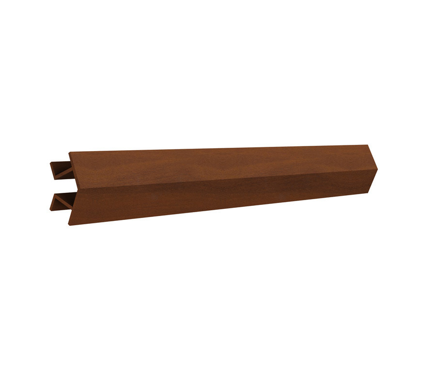 Уголок цок 16мм 120-150грАксессуары для кухни<br><br><br>Длина мм: 75<br>Высота мм: 0<br>Глубина мм: 0