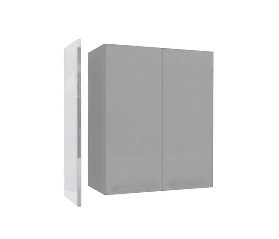 Анна ФП 780*296*16 ФальшпанельМебель для кухни<br><br><br>Длина мм: 296<br>Высота мм: 780<br>Глубина мм: 16