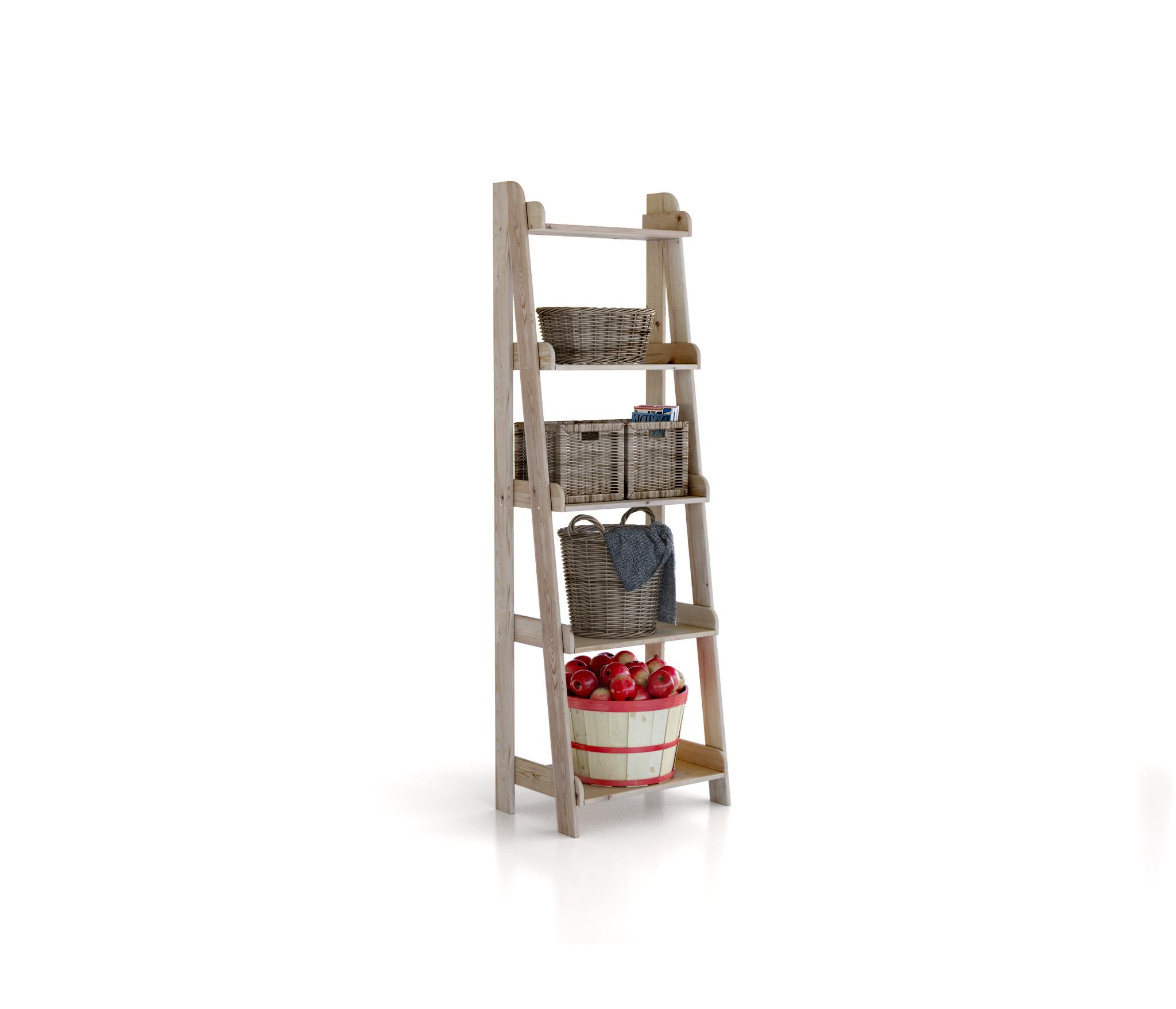 Кантри (Карелия) МС-20 стеллаж горка соснаСопутствующие<br>Деревянный стеллаж   крайне функциональный и практичный предмет мебели. Позволяет сэкономить пространство помещения, так как является местом хранения большого количества вещей и предметов. Сделан полностью из дерева, что позволяет говорить о его долговечности и экологичности. Стеллаж очень легко монтируется и обладает малым весом. Способен вписаться в любой интерьер за счет минималистичного дизайна. К тому же его можно декорировать на свой вкус.&#13;ВНИМАНИЕ! Перед началом эксплуатации вне помещений, необходимо обработать деревянные части мебели специализированными защитными составами!&#13;]]&gt;<br><br>Длина мм: 666<br>Высота мм: 2085<br>Глубина мм: 449