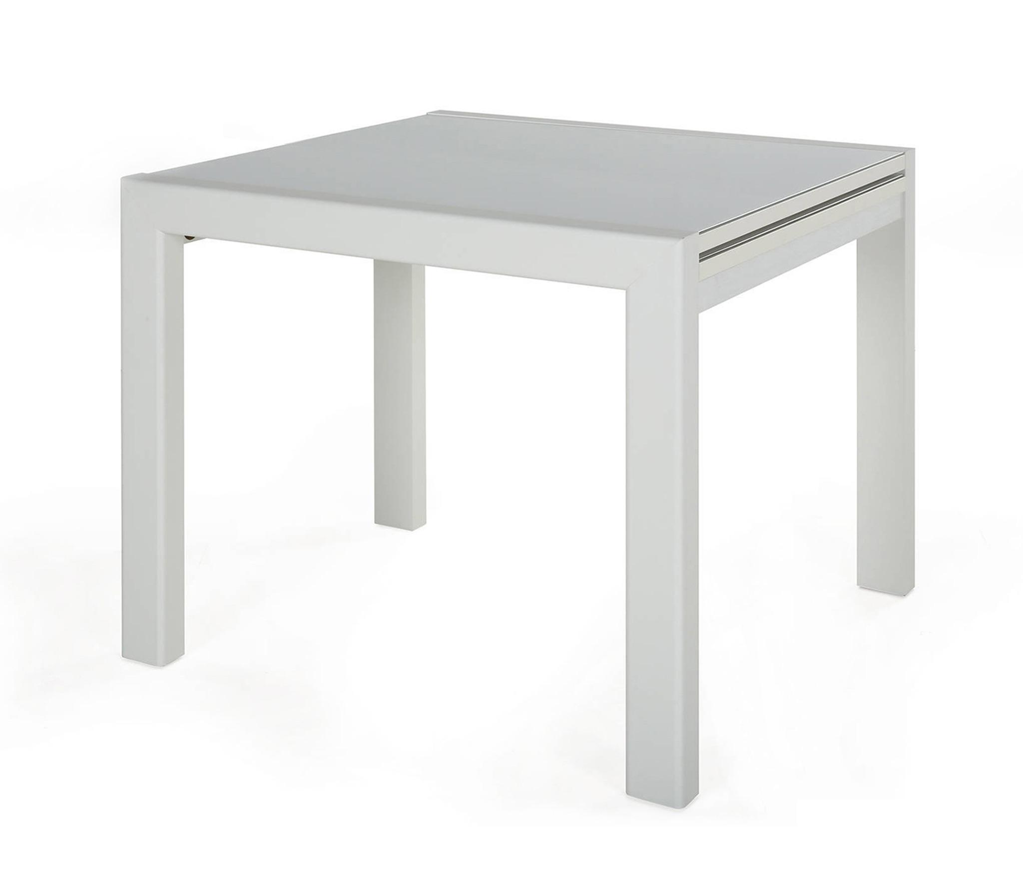 Стол Джокер-Премиум 800*800(1600)*750 (Белый/стекло белое)Обеденные группы<br>Размер в разложенном виде (ШхВхГ): 800 x 750 x 1600 мм&#13;Материал корпуса: МДФ&#13;Столешница выполнена из стекла (4мм) optiwhite (оптивайт) на подложке из ЛДСП (25мм)&#13;]]&gt;<br><br>Длина мм: 800<br>Высота мм: 750<br>Глубина мм: 800