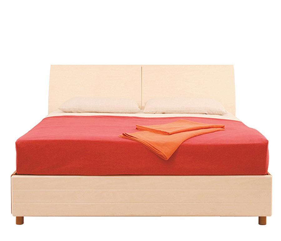 Гретта СБ-221 КроватьКровати<br>Матрасиортопедическое основаниев стоимость кровати не входят.  &#13;]]&gt;<br><br>Длина мм: 1525<br>Высота мм: 849<br>Глубина мм: 2390