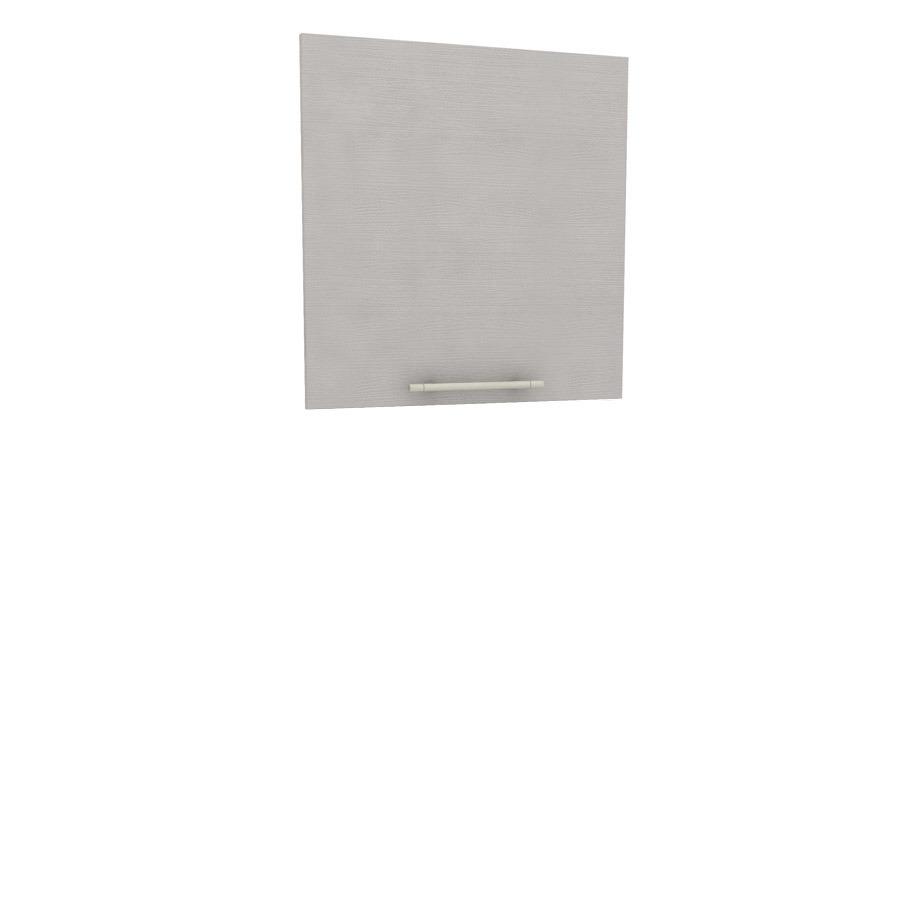 Фасад Анна Ф-360С к пеналу АП-360Кухня<br><br><br>Длина мм: 596<br>Высота мм: 596<br>Глубина мм: 16
