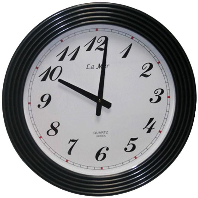 Часы настенные La Mer GD084003