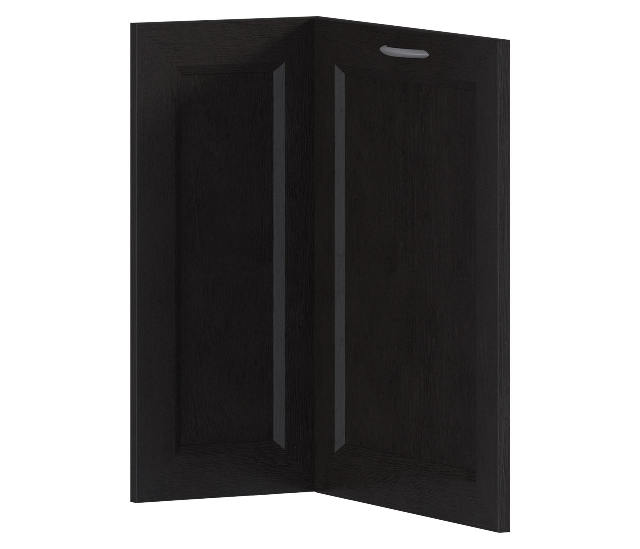 Фасад Регина ФУ-90 к корпусу РСУ-90Мебель для кухни<br>Универсальные фасады к навесным шкафам от кухонной системы  Регина .<br><br>Длина мм: 2000<br>Высота мм: 713<br>Глубина мм: 21