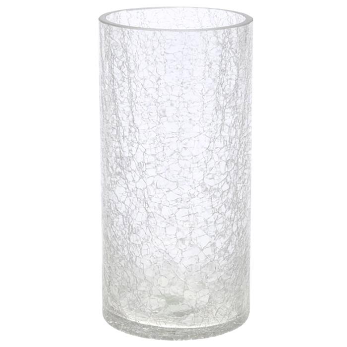 Фото - Ваза для цветов 25 см Крак ваза для цветов декорированная 25 см 7736 250 77 302