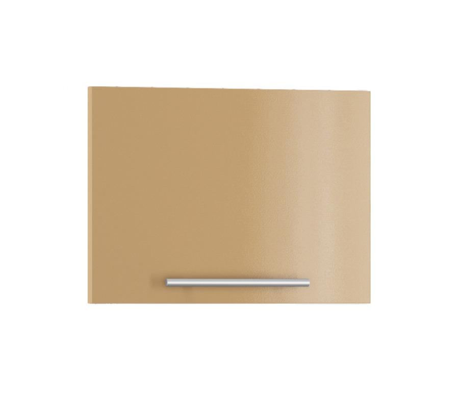 Фасад Анна Ф-250 к корпусу АП-250Мебель для кухни<br>Прочная и качественная панель для кухонного шкафа.