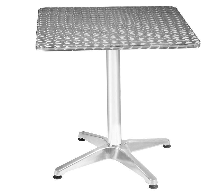 Стол барный OP2797Столы<br><br><br>Длина мм: 600<br>Высота мм: 0<br>Глубина мм: 600