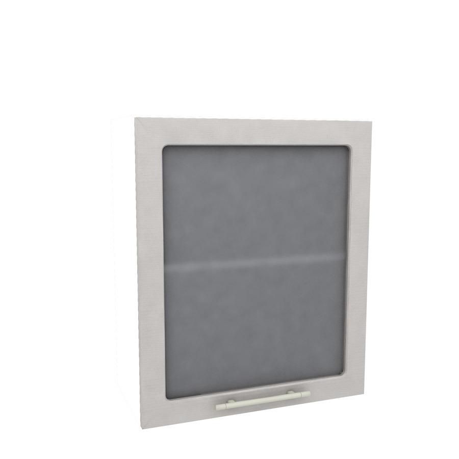 Фасад Анна ФВ-60  к корпусу АП-60Мебель для кухни<br>Деталь для оформления дверцы кухонного шкафа.<br><br>Длина мм: 596<br>Высота мм: 713<br>Глубина мм: 21