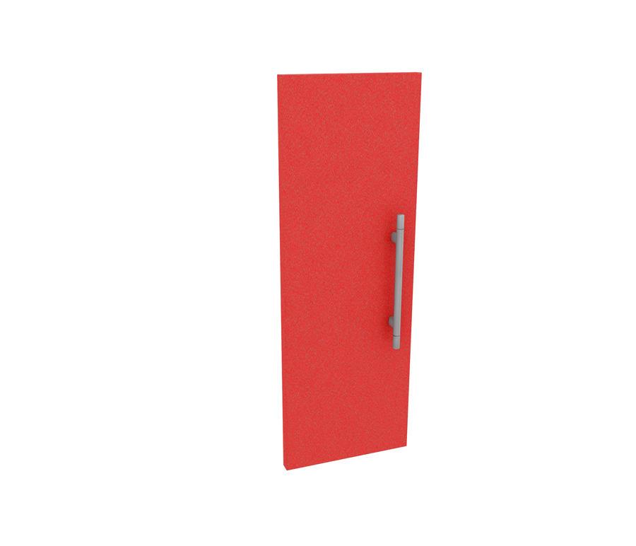 Фасад Анна Ф-25 к корпусу АП-25, АС-25Мебель для кухни<br>Качественная дверца для кухонного шкафа.<br><br>Длина мм: 246<br>Высота мм: 713<br>Глубина мм: 16